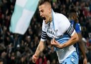 Milinkovic-Savic Buka Suara Mengenai Masa Depannya di Lazio