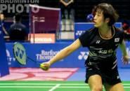 Piala Sudirman 2019: Korea Selatan Tundukkan Hong Kong