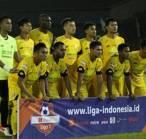 Takluk Dari PSM, Pelatih Semen Padang FC Nilai Pemainnya Mampu Matikan Wiljan Pluim