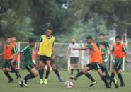 13 Pemain Dipulangkan, TC Timnas U16 Sisakan 28 Pemain