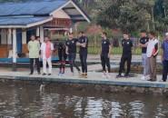 Skuat Maung Bandung Bangun Kekompakan Dengan Buka Puasa Bersama
