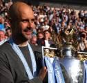 Arsenal Punya Peluang Jadi Juara Andai Guardiola Tinggalkan City