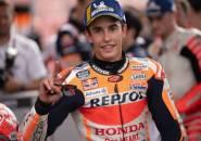 Ciabatti: Honda Tak Akan Bersinar Jika Tak Diperkuat Marquez