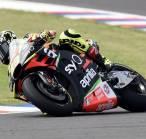Iannone Kecewa Kembali Gagal Mentas di GP Prancis