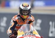 Penampilan di Le Mans Tunjukkan Kemajuan Lorenzo