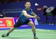 Piala Sudirman 2019: Malaysia Tantang Jepang di Perempat Final