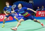 Piala Sudirman 2019: Pelatih Minta Pemain Malaysia Tunjukkan Mental Juara