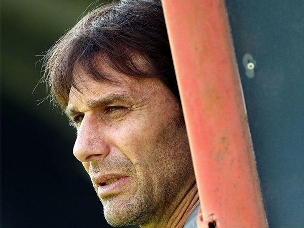 Tak Lama Lagi Conte Ambil Alih Posisi Manajer Inter Milan