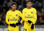 Anggap Neymar Kekanakan, Del Bosque Sarankan Real Madrid Rekrut Mbappe