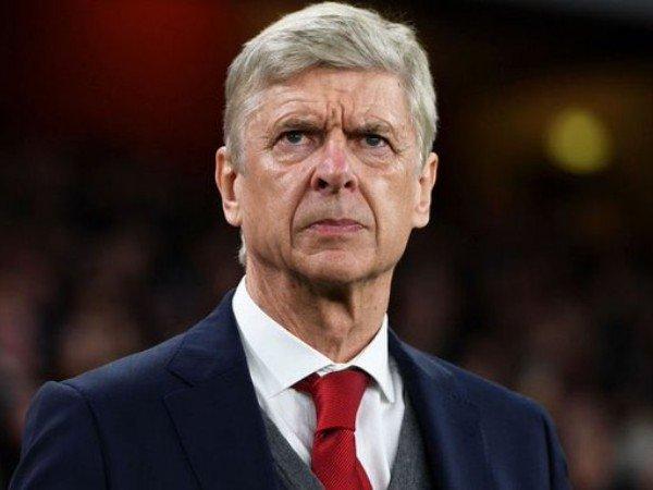 Arsene Wenger: Saya Rindu Arsenal!