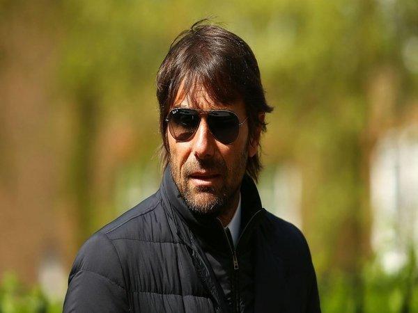 Conte Minta Inter Rekrut Bekas Anak Asuhnya di Chelsea