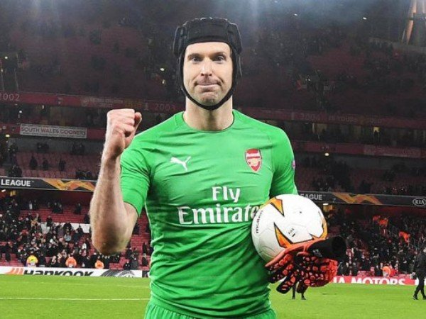 Jelang Final UEL, Mourinho Yakin Cech Akan Berikan Penampilan Sempurna