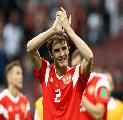 Newcastle Siap Datangkan Bintang Piala Dunia 2018