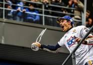 Tanpa Marquez, Honda Tak Akan Bisa Menangkan Titel MotoGP