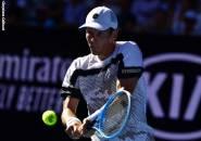 Untuk Kali Pertama Sejak 2004, Tomas Berdych Lewatkan French Open