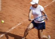 Yulia Putintseva Kerja Keras Demi Satu Tempat Di Semifinal Nurnberg Cup