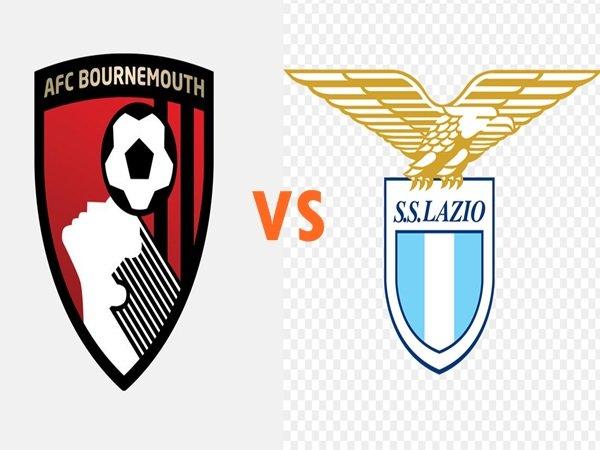 AFC Bournemouth Jadwalkan Pertandingan Persahabatan Kontra Lazio