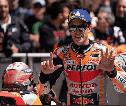 Ayah Marquez Pede Anaknya Dapat Lewati Rekor Angel Nieto