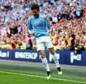 David Silva Angkat Bicara Soal Final Liga Champions Musim Ini