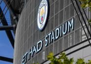 Man City Buka Peluang Beli Salah Satu Klub Asal Malaysia