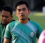 Pelatih PSS: Kekuatan Semen Padang FC Banyak Berubah