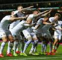 Klub ini Kalahkan Tottenham dan Manchester United Jadi yang Paling Dibenci di Inggris