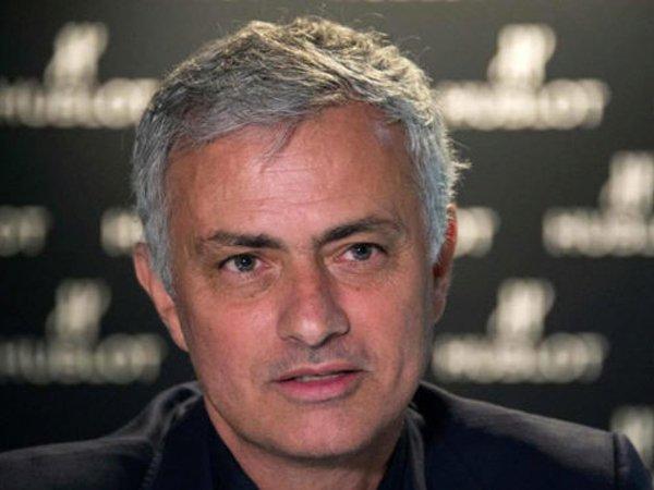 Mourinho Yakin Madrid Bakal Jor-Joran di Bursa Transfer
