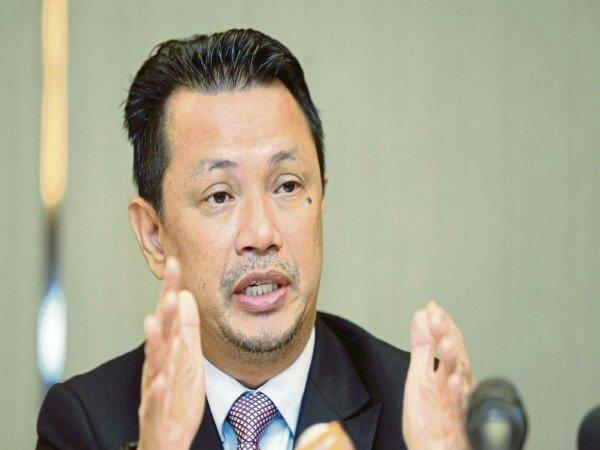 Presiden BAM Gagal Geser Wakil Indonesia dari Kursi Presiden BAC