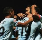 Persela Punya Modal untuk Kejutkan Arema FC
