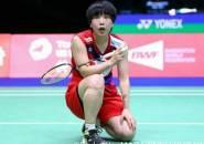 Piala Sudirman 2019: Penyesalan Para Pemain Jepang Setelah Kekalahan di Final