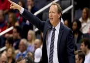 Kalah Dari Raptors di Babak Playoff, Pelatih Bucks Akui Hal Itu Menyakitkan