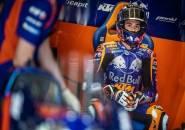 Punya Catatan Baik di Mugello, Oliveira Pede Dapat Tampil Apik di GP Italia
