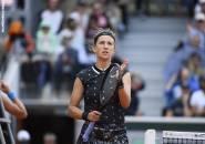 Hasil French Open: Victoria Azarenka Pupuskan Harapan Juara Musim 2017
