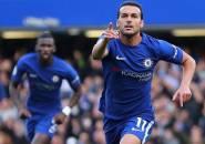 Pedro Klaim Liga Inggris sebagai Liga Terbaik di Dunia