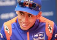 Cetak Poin Pertama di Le Mans, Syahrin Bertekad Ulangi Kesuksesan di Mugello