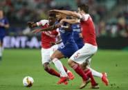 Emery Disarankan Rombak Pertahanan Arsenal