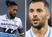 Dua Punggawa Lazio Siap Hengkang Musim Panas ini