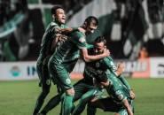 Manajemen PSS Sleman Keluhkan Penundaan Jadwal Pekan ke-4 Liga 1