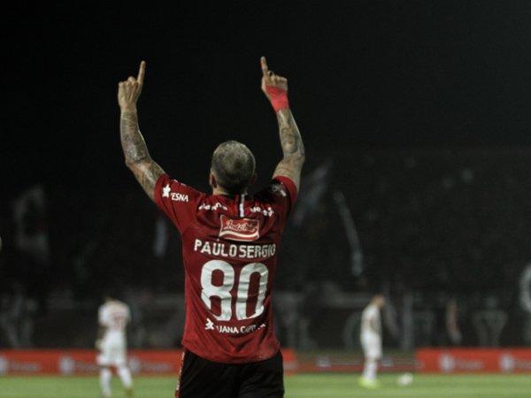 Paulo Sergio Ungkap Kunci Penampilan Impresifnya Bersama Bali United