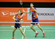 Kondisinya Membaik, Lai Pei Jing Semangat Tampil di Australia Open 2019