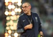 Sarri Berencanan Bawa Dua Pemain Chelsea ke Juventus