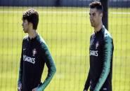 Pelatih Portugal Siap Berikan Laga Debut untuk Joao Felix