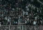 Komding PSSI Kabulkan Permohonan PSS, Tribun Selatan Kembali Dibuka