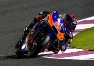 Poncharal Turut Kecewa Syahrin Tak Selesaikan Balapan Dengan Tuntas di GP Italia