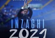 Resmi! Simone Inzaghi Perpanjang Kontrak dengan Lazio