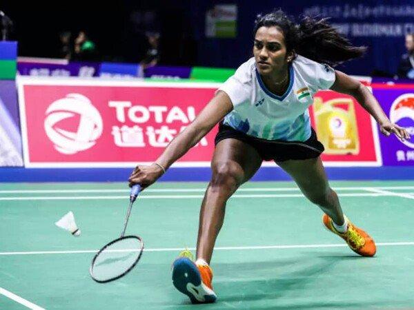 Australia Open 2019: PV Sindhu & Sameer Verma Kalah, India Tanpa Wakil di Perempat Final