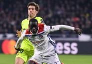 Real Madrid akan Rekrut Ferland Mendy dari Lyon pada Pekan Depan?