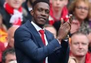 Resmi, Arsenal Umumkan Kepergian Tujuh Pemainnya