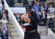 Ashleigh Barty Tak Mengira Klaim Gelar Grand Slam