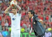 Unai Emery Ingin Rekrut Bek Buangan Liverpool